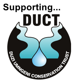 supporting-duct